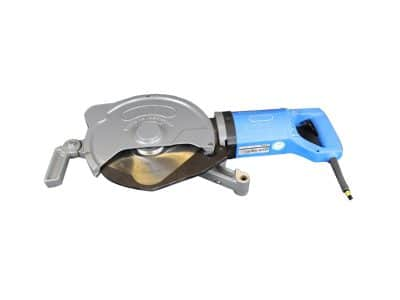 Hand Held Metal Cold Cutting Saw