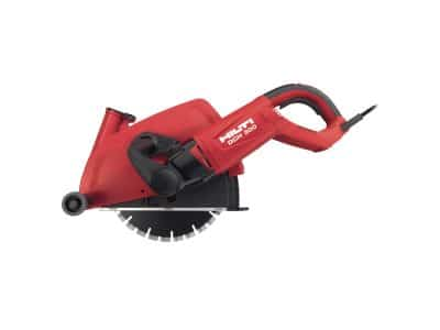 Hilti DCH300 Hand Held Power Cutter