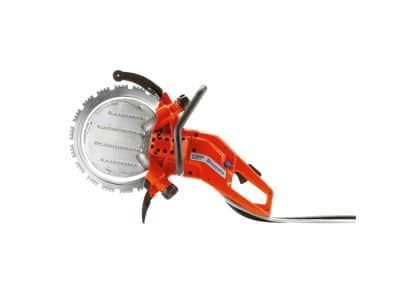 Husqvarna K3600 Hydraulic Powered Ring Saw