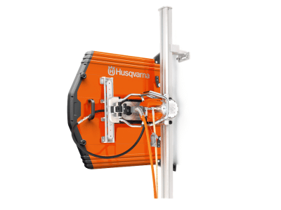 Husqvarna WS 482 HF Wall Saw