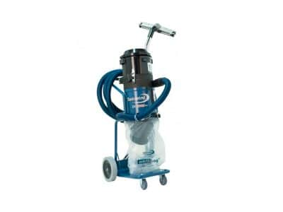 Small Vacuum (H Type) (110v)