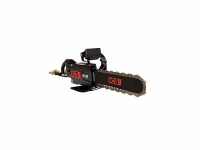 Hydraulic Diamond Chainsaw Large