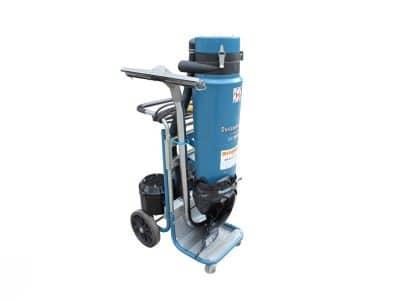 Large Vacuum (110v)