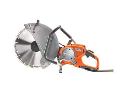 Pre Cut High Frequency Saw