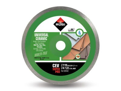 Table Saw Blade