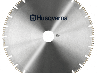 Handheld Saw Diamond Blades