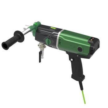 Bycon Handheld Diamond Drill