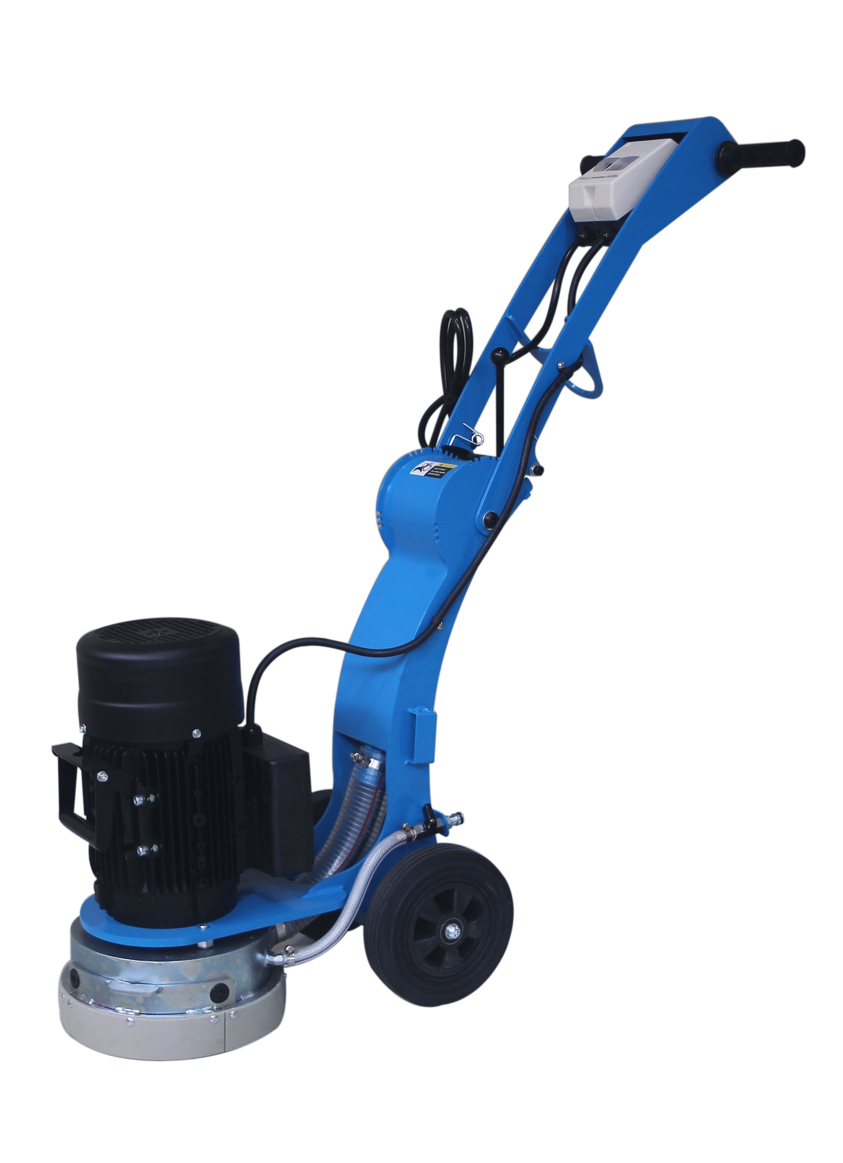 Bycon DFG-250 110v Grinder