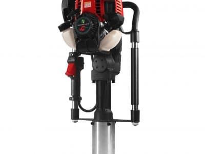 Petrol Post Driver DPD-80