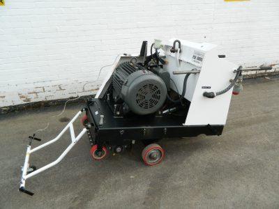 415v Groover