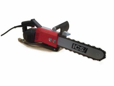 Cardi CD35 110v Chain Saw