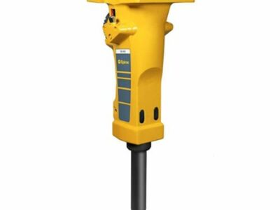 Epiroc SB152 Hammer